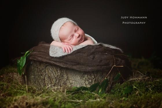 Baby_Natur_Judy_Hohmann