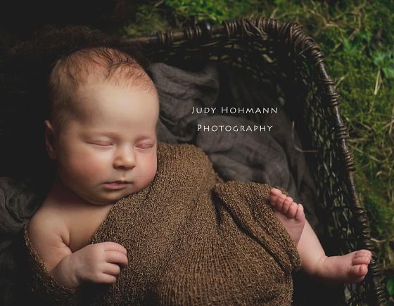 Schlafbaby_Moos_Judy_Hohmann