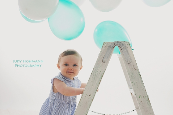 Baby_Ballons_Fotograf_Hannover