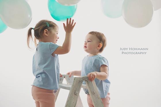 Geschwister_Luftballons