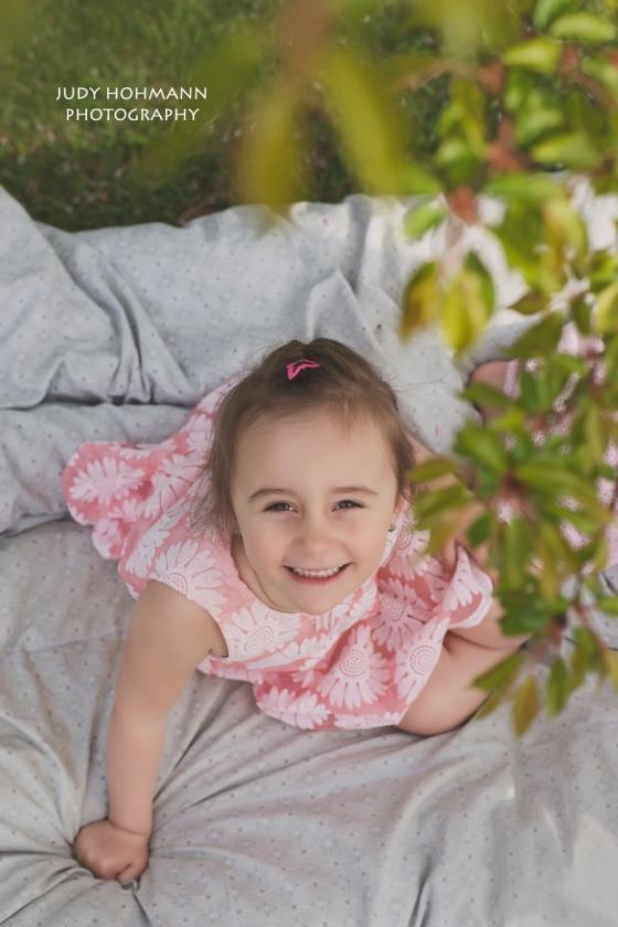 Kinderbilder_Natur_Hannover_Fotograf