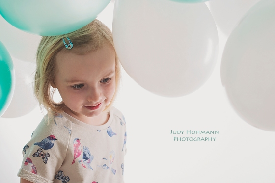 Kinderfotograf_Luftballons_Hannover