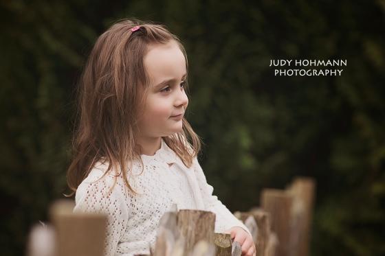 Kinderfotograf_Natur_Fotogarten_Hannover