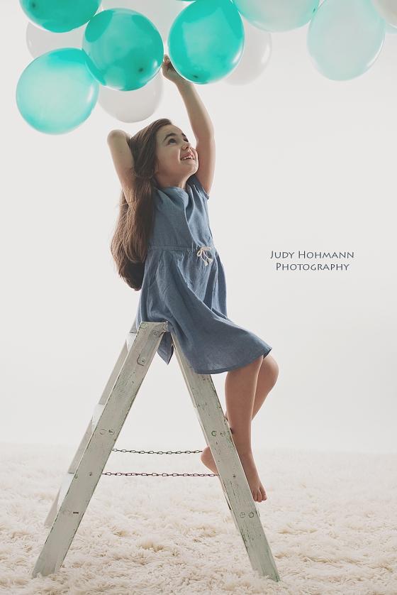 Kinderfotografin_Judy_Hohmann