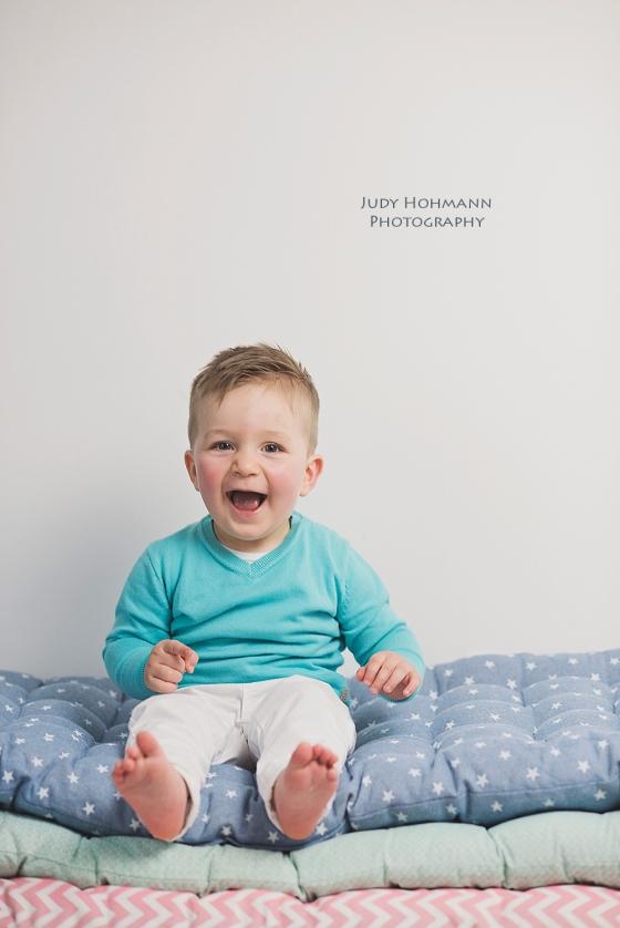 Lachende_Kinderbilder_Hannover
