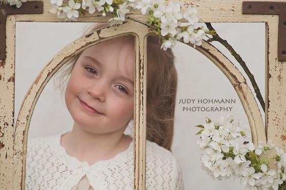 Romantische_Kinderfotos_Hannover