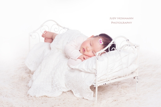 Schlafendes_Baby_Judy_Hohmann_Hannover