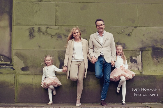 Familienfoto_draußen_Fotograf_Hannover