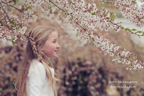 Kinderfoto_Blütenpracht_Judy_Hohmann