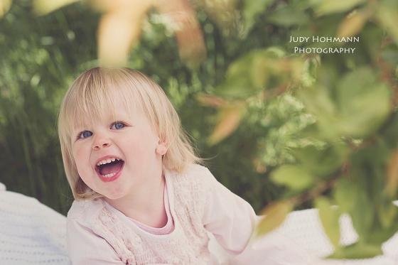 Kinderfoto_Fotogarten_Hannover