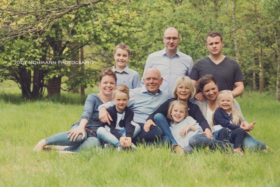Familienfotograf_Hannover