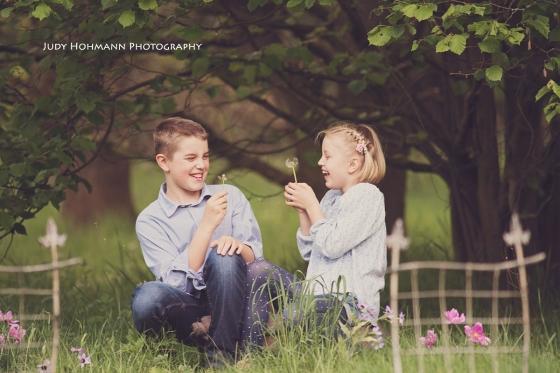 Geschwisterfoto_Fotograf_Hannover