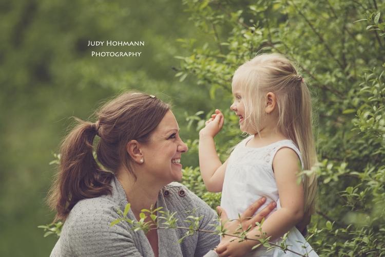 Mutter_Tochter_Foto_Hannover