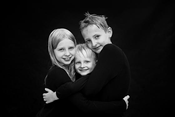 Geschwisterfoto_Zusammenhalt