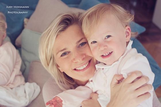 Mama_Tochter_Homestory_Judy_Hohmann
