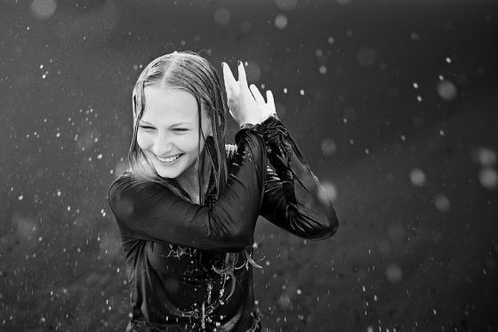 Teenager_Wasserschlacht_Sommer