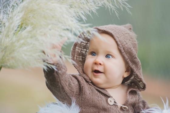 Babyfoto_Hannover_Fotogarten