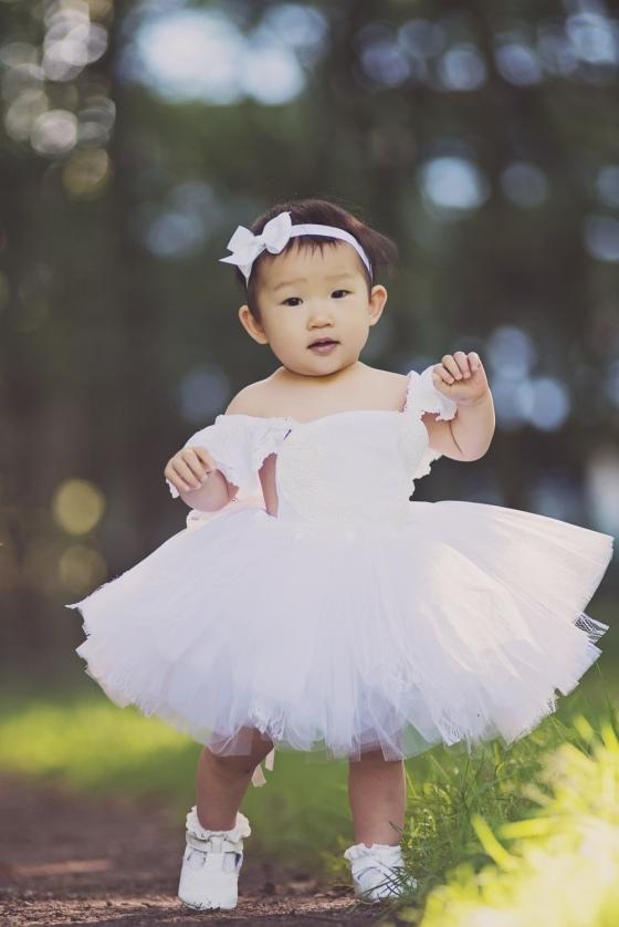 Ballerina_Baby_Hannover_Babyfotograf