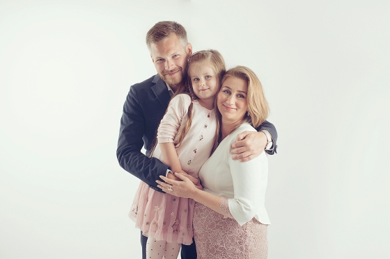 Familienfotografie_Hannover
