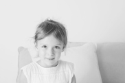 Kinderfotografie_Pur_Hannover