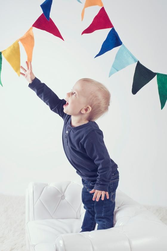 Kinderfotografie_Wimpel_Judy_Hohmann