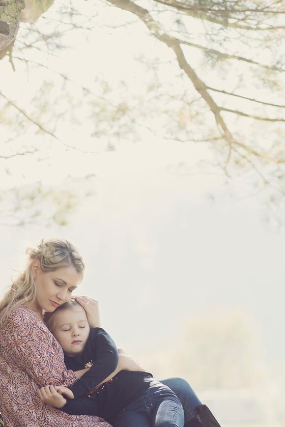 Mutterliebe_Judy_Hhmann