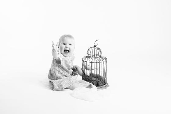 Lustige_Babyfotos_Hannover