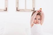 Babyfotograf_Hannover_Aktion