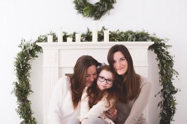 Familienfotos_Weihnachten_Hannover